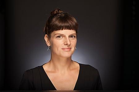 Carola Padtberg-Kruse