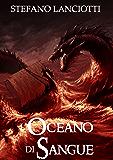 L'Oceano di Sangue (Nocturnia Vol. 5)