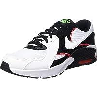 NIKE Air MAX Excee (PS), Zapatos para Correr Unisex niños