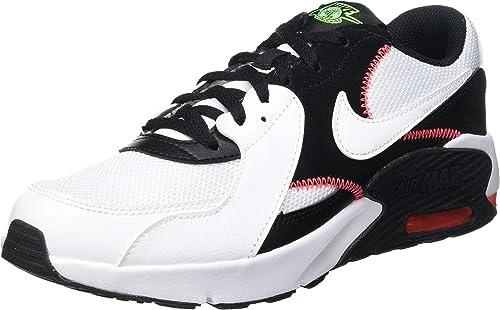 chaussure air max junior