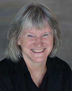 Patty Brennan