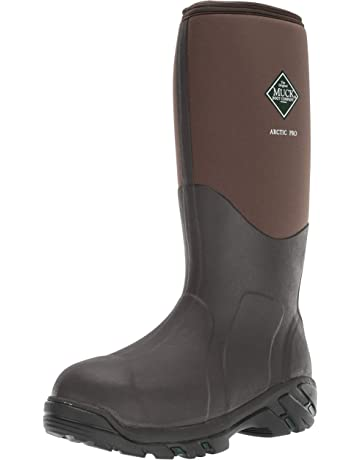 56f4eb5630a Men's Hunting Boots & Shoes | Amazon.com