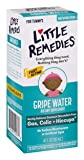 Little Remedies Fast Acting Gripe Water | Safe