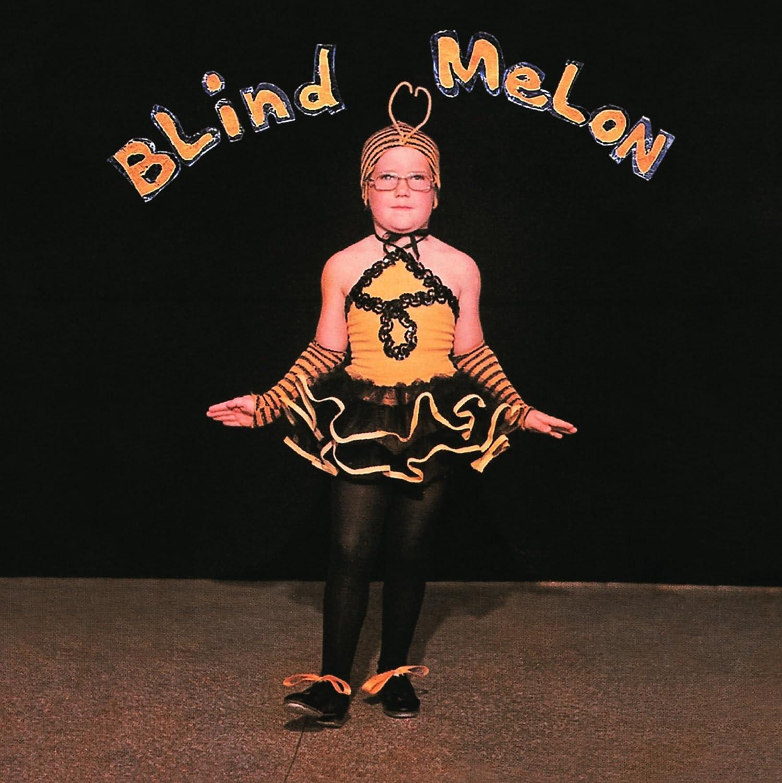 Blind Melon (Vinyl): Blind Melon: Amazon.ca: Music