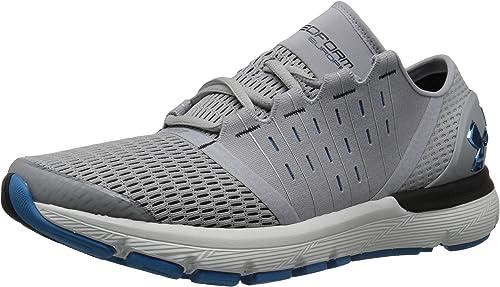Speedform Europa Running Shoes