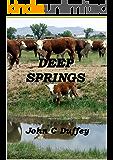 Deep Springs