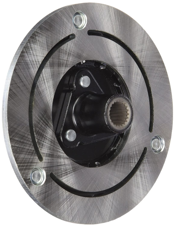 Motorcraft YB-3118 AC Compressor Clutch Hub