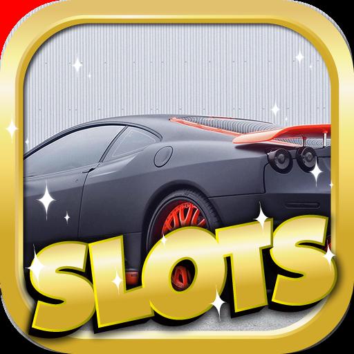 Wolf run slots free download