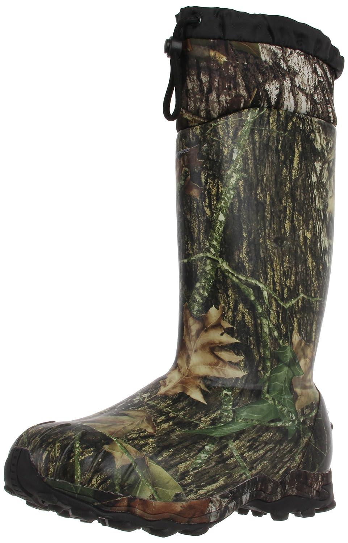 Bogs Men's Blaze Extreme Winter Snow Boot