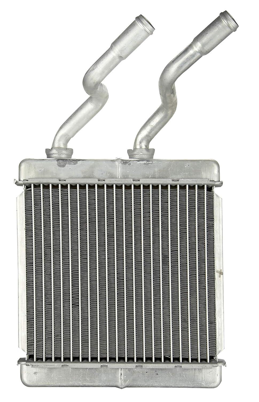 Spectra Premium 94761 Heater Core for Chevrolet//Pontiac