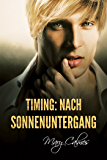 Timing: Nach Sonnenuntergang (Timing (Deutsch) 2)