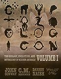 Cryptozoologicon: Volume I