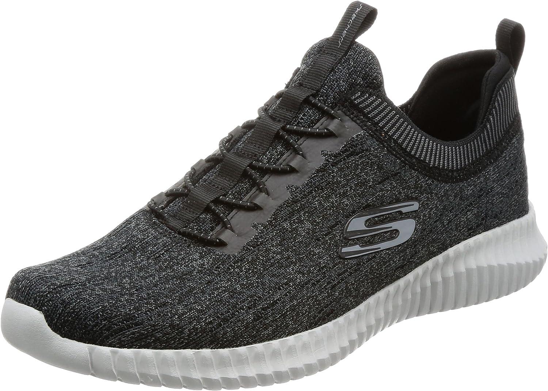 ELITE FLEX - HARTNELL Sneakers