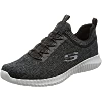 Skechers Men's ELITE FLEX - HARTNELL Sneakers