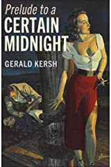 Prelude to a Certain Midnight Kindle Edition