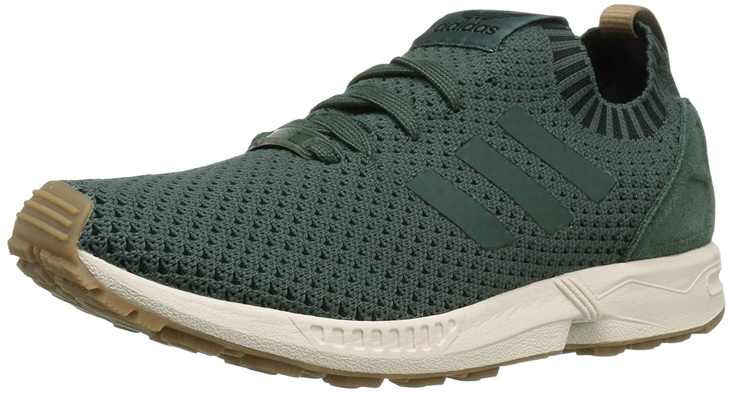 | adidas Originals Men's ZX Flux PK Fashion
