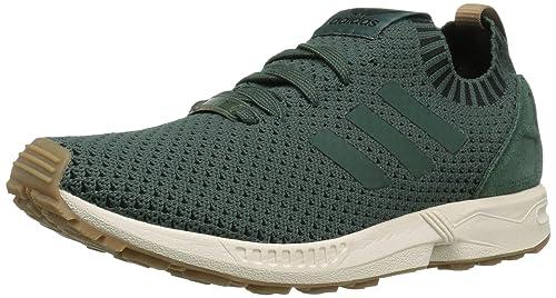 new products 09eba 45ddb adidas ZX Flux S76530, Zapatillas para Hombre  Adidas Originals  Amazon.es   Zapatos y complementos