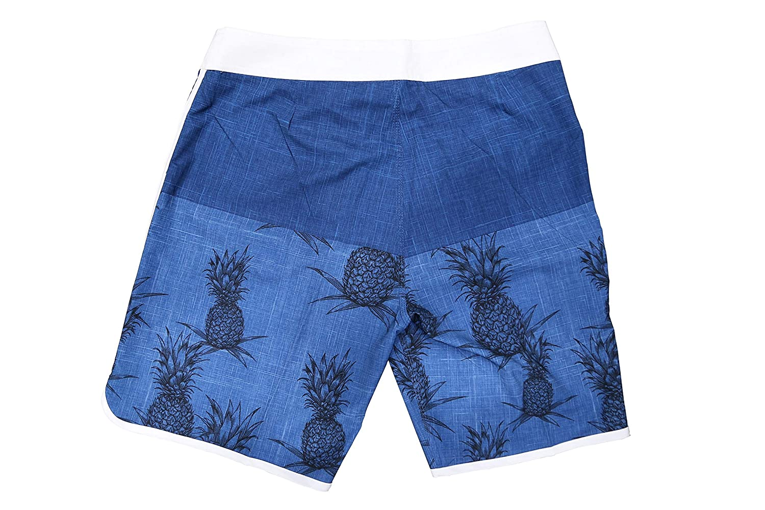 b634b1e594 ISLAND DAZE BBO - Mens Boardshort Bottle Opener Surf, Swim Tailgate Quick  Dry Swim Trunks at Amazon Men's Clothing store: