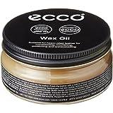 Amazon.com | Ecco Men's Track II High GORE-TEX waterproof