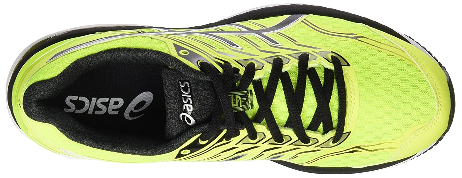 Asics Gt 2000 5 Mens Amazon aShFobL