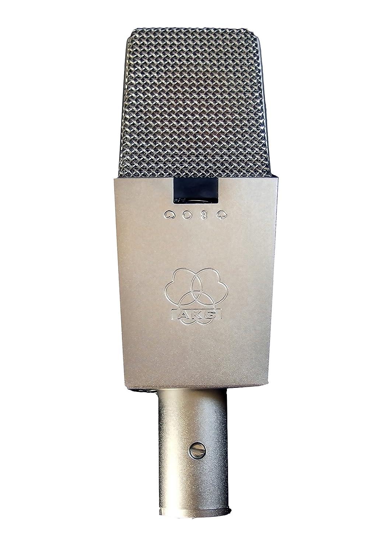 AKG Acoustics C 414 EB