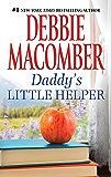 Daddy's Little Helper (Midnight Sons Book 3)
