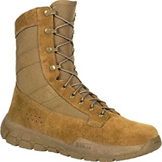product image for Rocky C4R V2 Tactical Military Boot