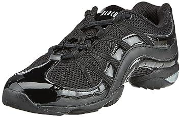 Adidas Refine DB1339 schwarz Verhandeln Adapt nowzjm2926