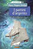 I pattini d'argento (Joybook)
