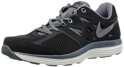 748c4ede0c76 NIKE Men s Dual Fusion Lite Running Shoes