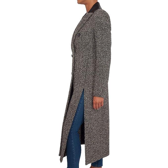 cappotti donna pepe patrizia