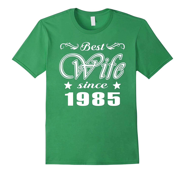 32 Wedding Anniversary Gifts: 32 Years Anniversary Gifts-PL
