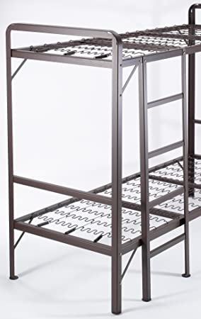Ladder For Wehsco Institutional And Commercial Bunk Beds Amazon Ca