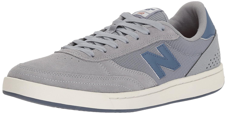 New Balance Men's Nm440 Grey