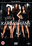 Keeping Up With The Kardashians: Season 5 [Edizione: Regno Unito] [Reino Unido] [DVD]