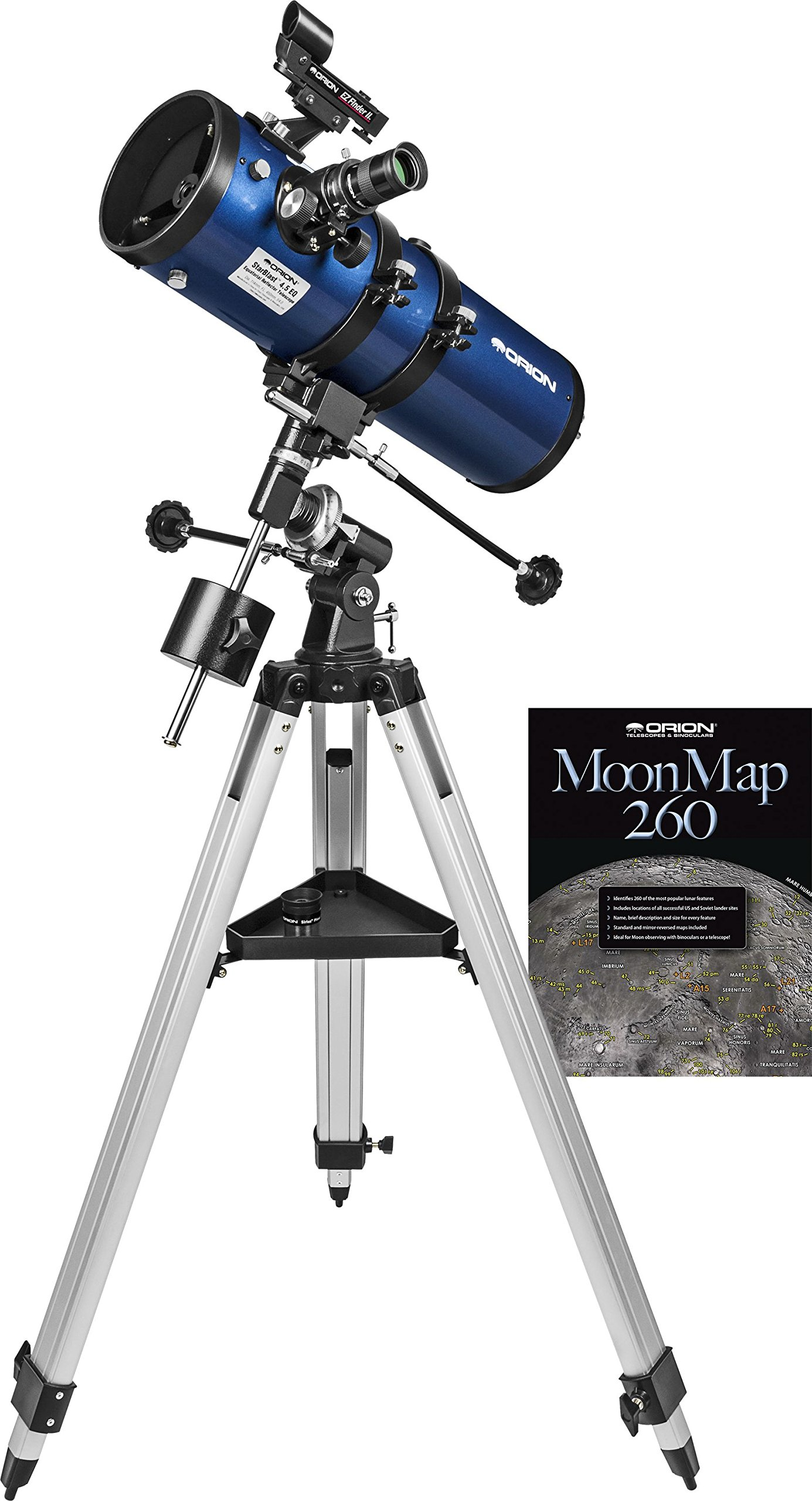 astronomy kits for adults - 800×800