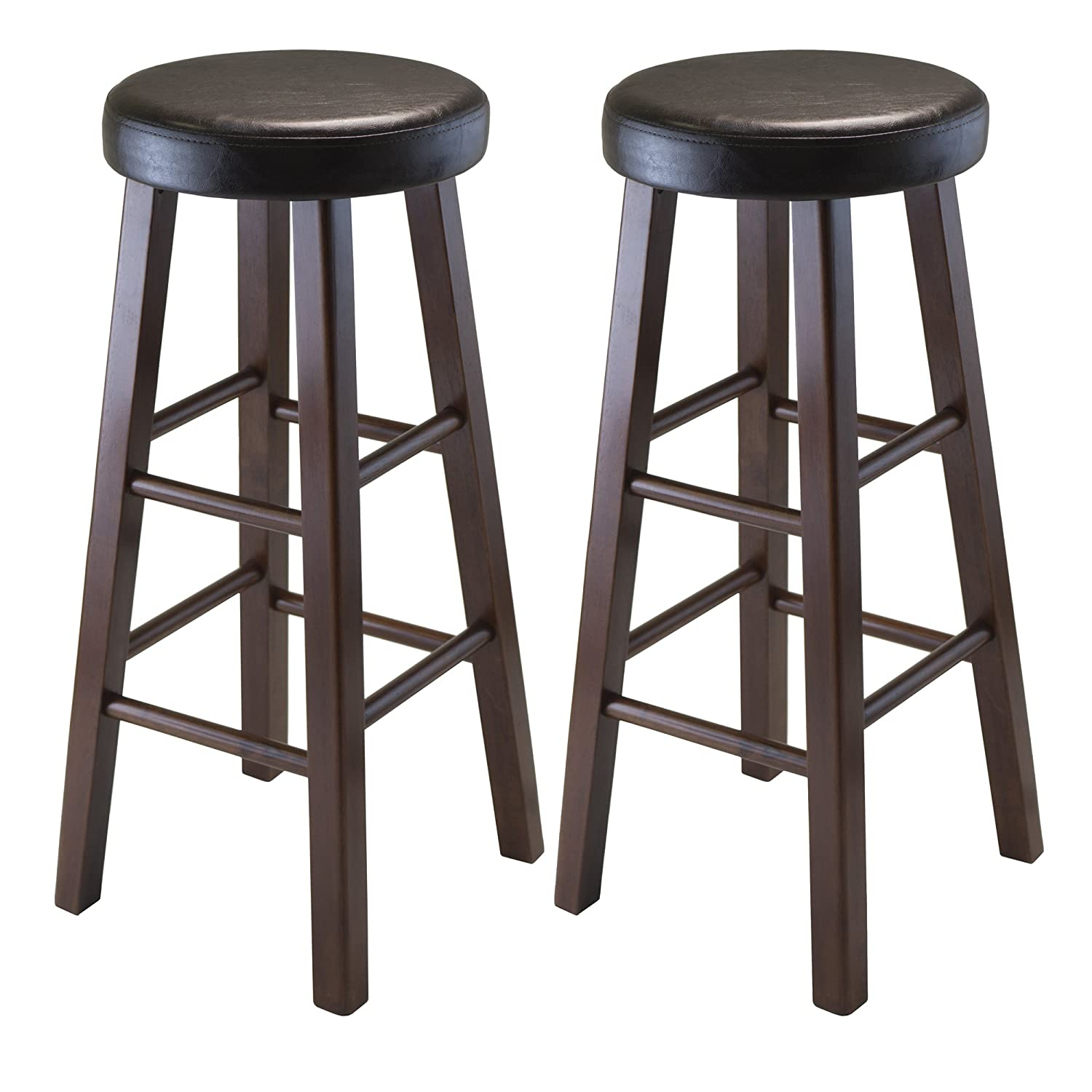 Enjoyable 35 Best Cheap Bar Stools You Can Buy For Under 80 In 2019 Uwap Interior Chair Design Uwaporg