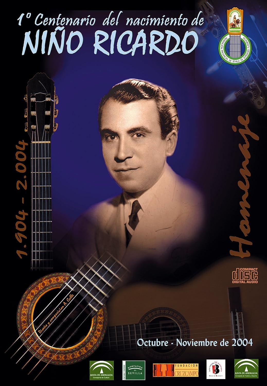 1º Centenario del su nacimiento : Amazon.es: Música