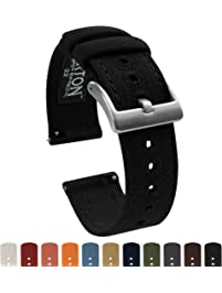 Watch Bands Amazon Ca