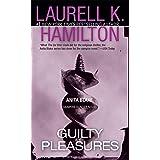 Guilty Pleasures (Anita Blake, Vampire Hunter: Book 1)