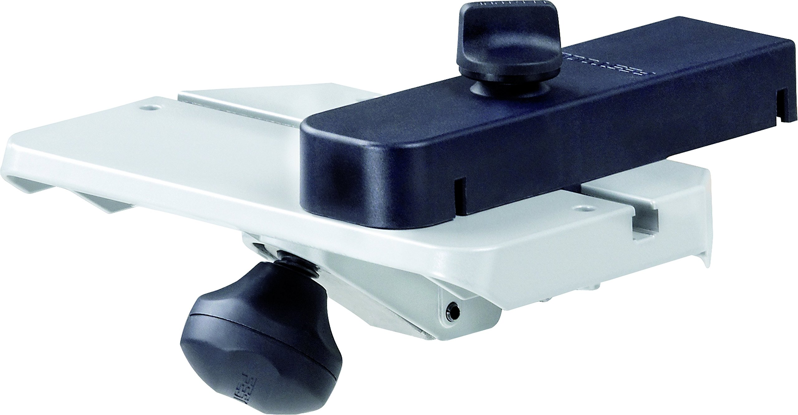 Festool 494369 Kapex Miter Saw Crown Stop With Base Extension by Festool