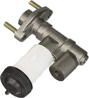 Clutch Master Cylinder Centric 136.47008