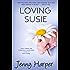 Loving Susie (The Heartlands Series Book 2)