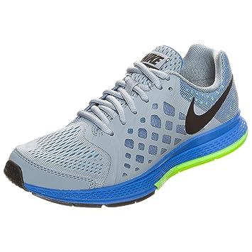 newest e3f99 3a3a5 Nike ZOOM PEGASUS 31 Gray Size  5