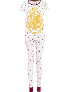 Harry Potter Womens Pajamas