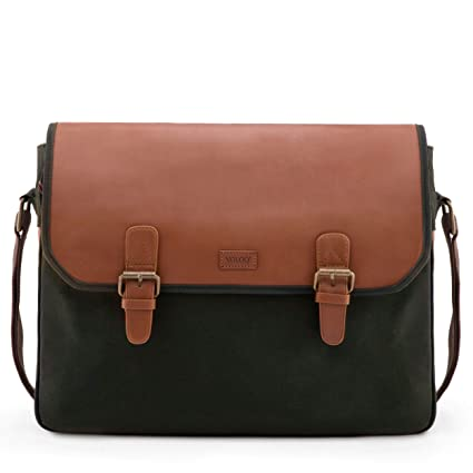 Green Lining **new** To Enjoy High Reputation At Home And Abroad Bag For Music Or Laptop Storage & Media Accessories
