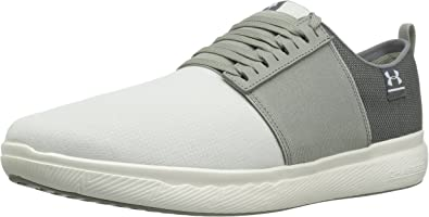 under armor casual shoes off 59% - www