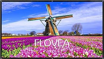 Flovea 84