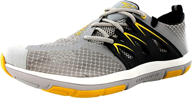 Turner T-Fleerun Men Running: Shoes