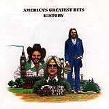 History - America's Greatest Hits